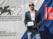 Anima Mundi premiato Venezia