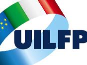 Uil-FPL, Governo vuol barattare lotta alla povertà rinnovo contratti pubblici