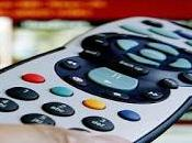 Mediaset: arriva sarà trasmessa canale