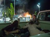 "Recensione Fear Walking Dead 1×03 ""The Dog"""