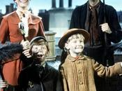 Mary Poppins, Disney farà remake. Twitter scatenano