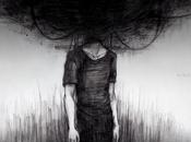 Depressione: segni, sintomi, cause, forme, cura