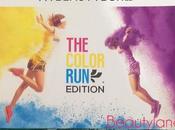MYBEAUTYBOX Color Edition (box Agosto)