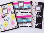 Scuola: Quaderni personalizzati BackToSchool: customized notebooks