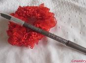 Review Catrice Brow Stylist