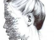 Ormoni, mente ciclo mestruale