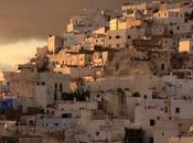 Tétouan, piccola Gerusalemme