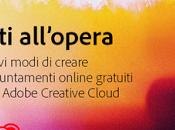Adobe eSeminar