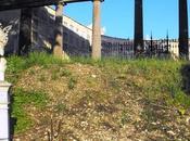 Monumento Reduci dalle Patrie Battaglie