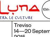 Treviso apre Sole Luna Festival