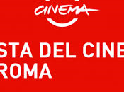 """Festa Cinema Roma"": ""Truth"" James Vanderbilt sarà film apertura"