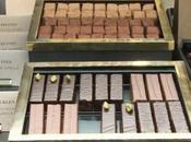 francesi fanno meglio, cioccolato!