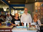 PAVIA. Salone Camper Provincia Pavia promuove territorio turismo ruote, crescita