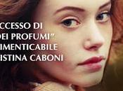 """Intervista Francesca Saitta Cristina Caboni, autrice romanzo custode miele delle api"""" (Garzanti)"""
