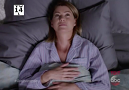 """Grey's Anatomy 12"": trailer"