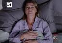 """""""Grey's Anatomy 12"""": trailer"""