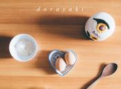 Modalità Doraemon