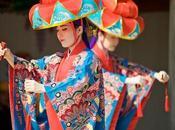 Japan Folk Festival 2015 Milano
