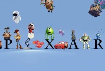 film della Pixar, migliore peggiore