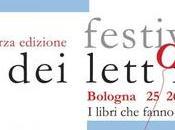 """Emma"" JASIT Festival Lettori Bologna!"