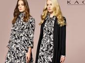 Kaos, Collezione Autunno/Inverno 2015-16
