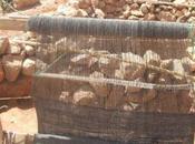 Tappeti berberi: ancestrali senza tempo.