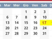 Milano chiama…. ITALIA risponde!!