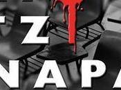"#Ayotzinapa #Italia: Proiezioni #Documentario ""Cronaca Crimine Stato"" #Messico #InformeGIEI"