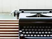 Dieci domande dieci scrittori-traduttori. Scrivere libro migliore posso: Nicola Lagioia