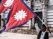 Nuova Costituzione Nepal