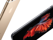 Download nuovi sfondi iPhone