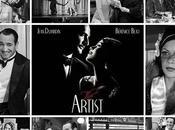 Progetto Cinema Classics Italy: Artist