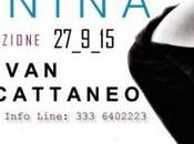 Ivan cattaneo inaugura giannina