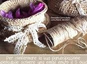 Workshop: colonial basket!