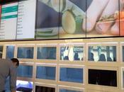 sapore cibo automatico: pezzo Rivista Studio