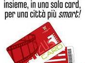 Cinema, sport universita' sinergia: genova circuito cinema lanciano card