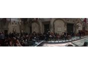 Roma trasparenza: strada ancora lunga