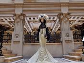 Omaggio Rosa Genoni, progenitrice della Moda Italiana