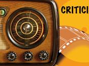 #CriticissimaMenteParlando programma cinema come piace