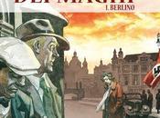 guerra maghi Berlino