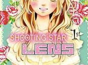 Manga Planet tShooting Star Lens (Recensione)