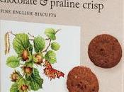 biscotti credono pasticcini