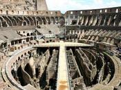 """verità sullo """"scandalo"""" della chiusura Colosseo… veri scandali pochi raccontano"""