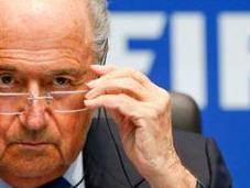 punto scandalo corruzione della FIFA?