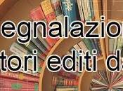 SEGNALAZIONE Autori editi da...