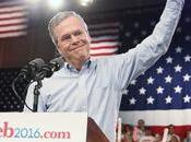 Bush candida alla presidenza dubbi fantasmi passato