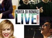 Roma settembre 2015 roma gratis rome free