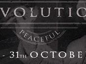 Rivoluzione d'ottobre: anonymous operazione ottobre nero
