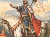 Venceslao Patrono della Repubblica Ceca