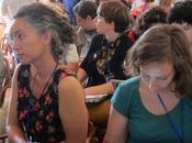 Speed date editori Women's Fiction Festival Matera